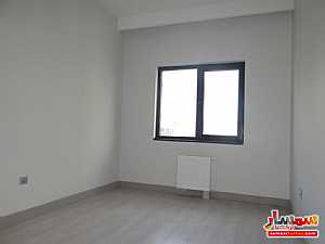2 Bedrooms and 2 Bathrooms In a New Project For Rent Bashakshehir Istanbul - 12