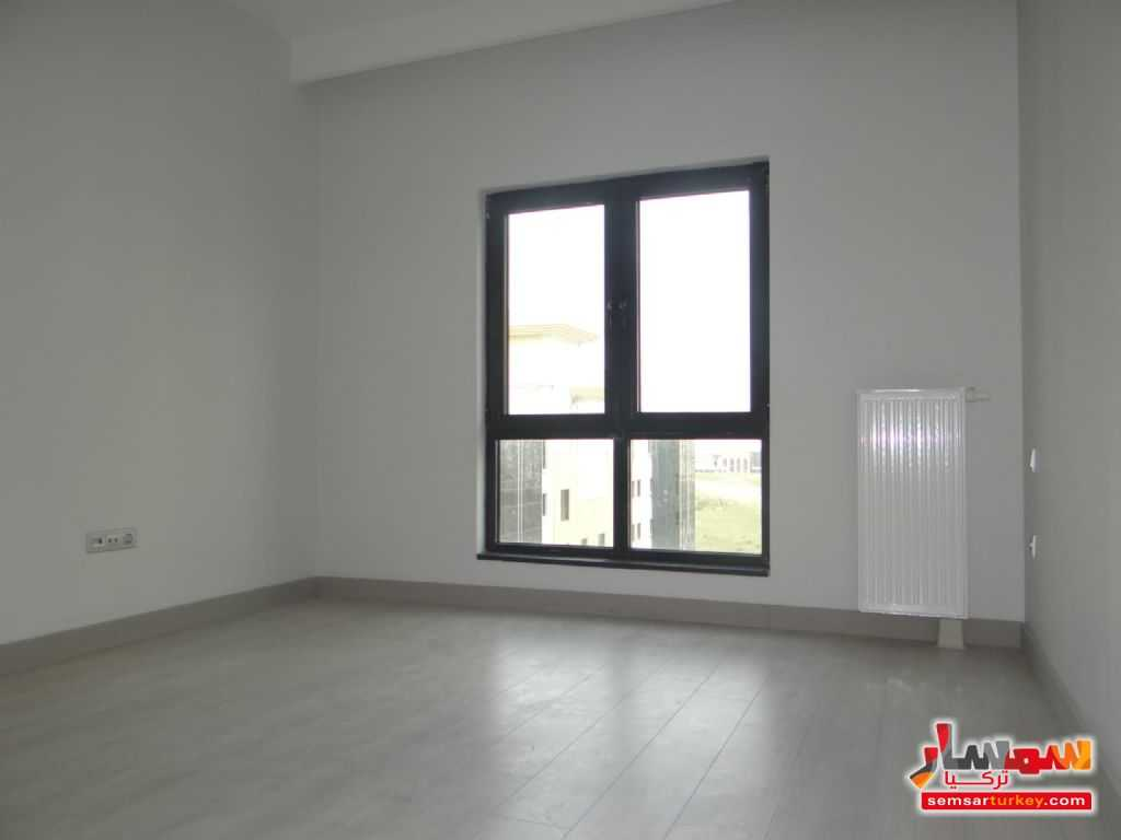 Photo 13 - 2 Bedrooms and 2 Bathrooms In a New Project For Rent Bashakshehir Istanbul