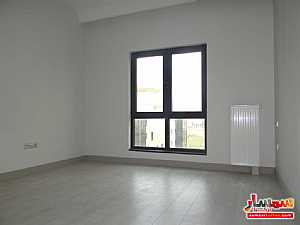 2 Bedrooms and 2 Bathrooms In a New Project للإيجار باشاك شهير إسطنبول - 13