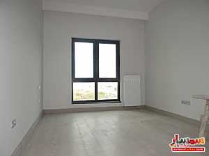 2 Bedrooms and 2 Bathrooms In a New Project For Rent Bashakshehir Istanbul - 9