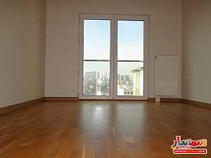 2 Bedrooms with Lake view in Residential Complex For Rent Bashakshehir Istanbul - 19