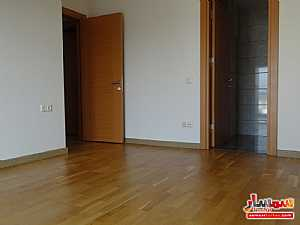 2 Bedrooms with Lake view in Residential Complex For Rent Bashakshehir Istanbul - 21