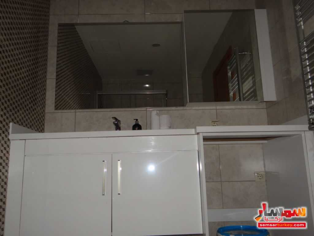 Photo 25 - 2 Bedrooms with Lake view in Residential Complex For Rent Bashakshehir Istanbul