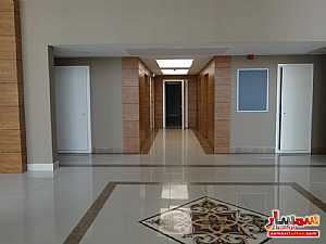 2 Bedrooms with Lake view in Residential Complex For Rent Bashakshehir Istanbul - 4