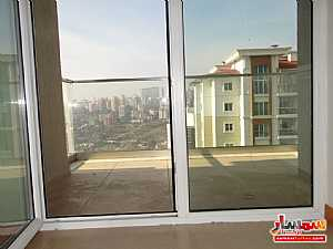 2 Bedrooms with Lake view in Residential Complex For Rent Bashakshehir Istanbul - 6