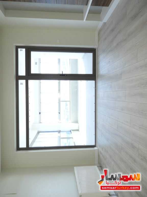 صورة 13 - 200 SQM 4 BEDROOMS 1 LIVING ROOM APARTMENTS FOR SALE IN ANKARA-PURSAKLAR للبيع بورصاكلار أنقرة