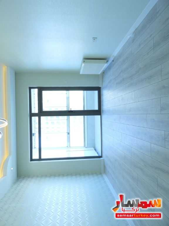 صورة 18 - 200 SQM 4 BEDROOMS 1 LIVING ROOM APARTMENTS FOR SALE IN ANKARA-PURSAKLAR للبيع بورصاكلار أنقرة