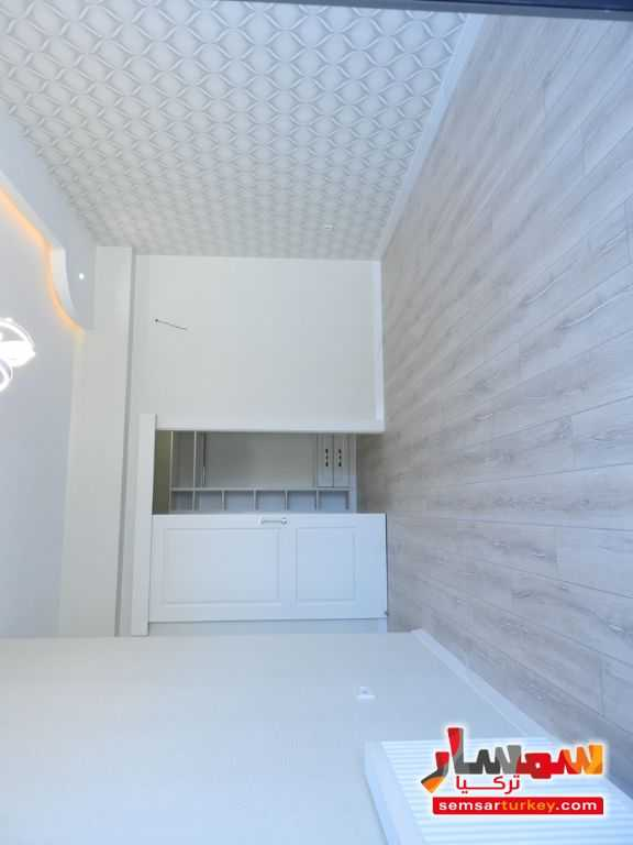 صورة 19 - 200 SQM 4 BEDROOMS 1 LIVING ROOM APARTMENTS FOR SALE IN ANKARA-PURSAKLAR للبيع بورصاكلار أنقرة