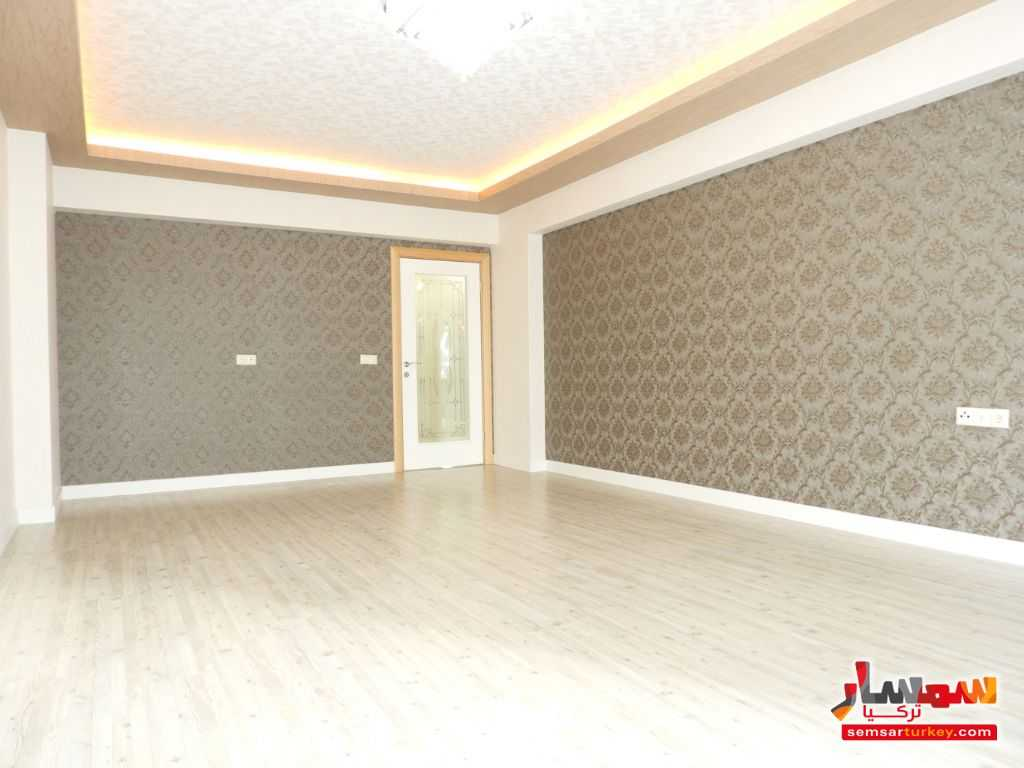 صورة 10 - 175 SQM 4 BEDROOMS 1 LIVING ROOM EXTRA LUX APARTMENT FOR SALE IN ANKARA-PURSAKLAR للبيع بورصاكلار أنقرة