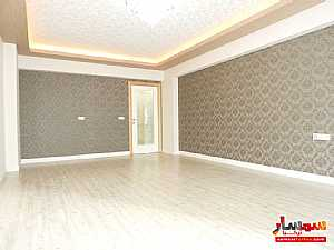 175 SQM 4 BEDROOMS 1 LIVING ROOM EXTRA LUX APARTMENT FOR SALE IN ANKARA-PURSAKLAR للبيع بورصاكلار أنقرة - 10