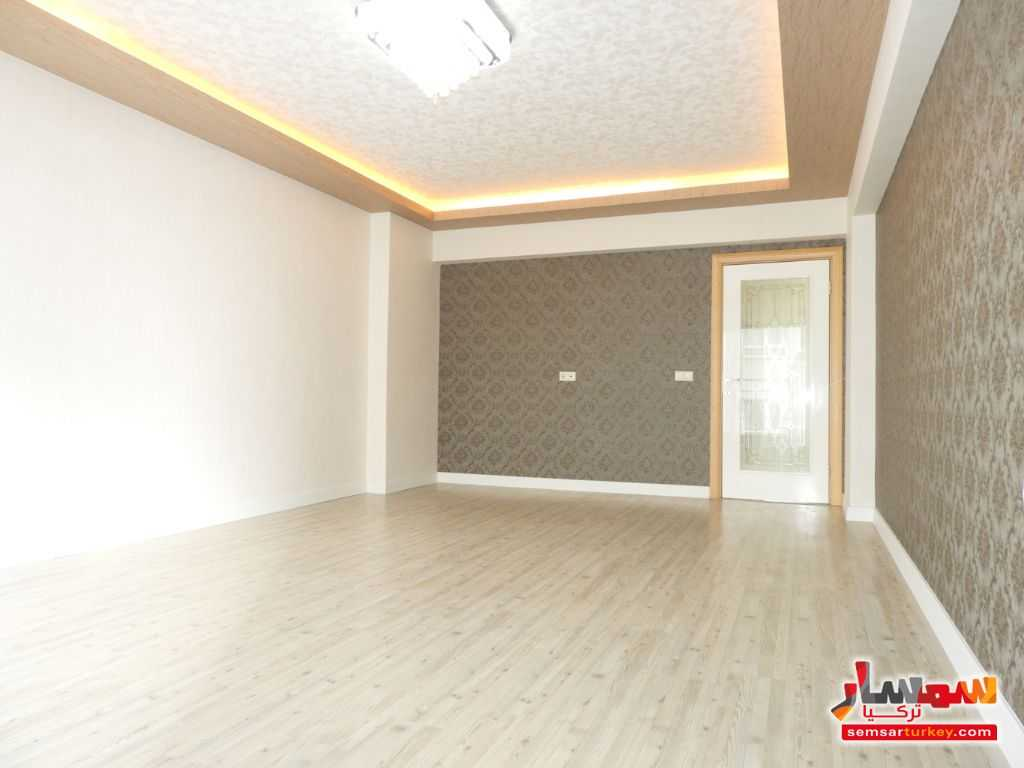 صورة 11 - 175 SQM 4 BEDROOMS 1 LIVING ROOM EXTRA LUX APARTMENT FOR SALE IN ANKARA-PURSAKLAR للبيع بورصاكلار أنقرة