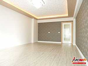 175 SQM 4 BEDROOMS 1 LIVING ROOM EXTRA LUX APARTMENT FOR SALE IN ANKARA-PURSAKLAR للبيع بورصاكلار أنقرة - 11
