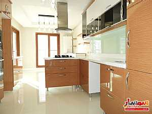 صورة الاعلان: 175 SQM 4 BEDROOMS 1 LIVING ROOM EXTRA LUX APARTMENT FOR SALE IN ANKARA-PURSAKLAR في بورصاكلار أنقرة