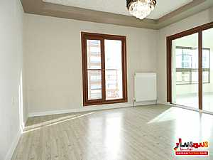 175 SQM 4 BEDROOMS 1 LIVING ROOM EXTRA LUX APARTMENT FOR SALE IN ANKARA-PURSAKLAR للبيع بورصاكلار أنقرة - 12