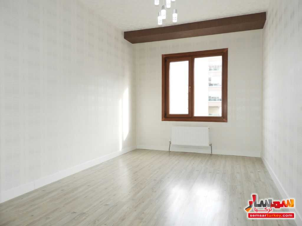 صورة 15 - 175 SQM 4 BEDROOMS 1 LIVING ROOM EXTRA LUX APARTMENT FOR SALE IN ANKARA-PURSAKLAR للبيع بورصاكلار أنقرة