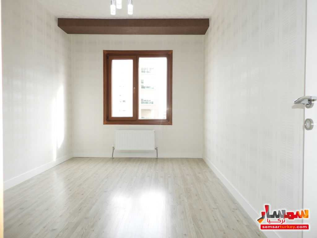 صورة 16 - 175 SQM 4 BEDROOMS 1 LIVING ROOM EXTRA LUX APARTMENT FOR SALE IN ANKARA-PURSAKLAR للبيع بورصاكلار أنقرة