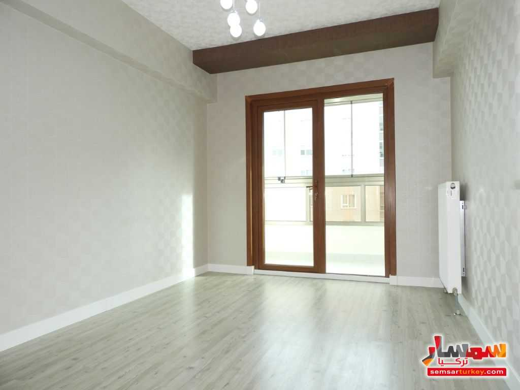 صورة 17 - 175 SQM 4 BEDROOMS 1 LIVING ROOM EXTRA LUX APARTMENT FOR SALE IN ANKARA-PURSAKLAR للبيع بورصاكلار أنقرة