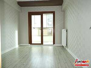 175 SQM 4 BEDROOMS 1 LIVING ROOM EXTRA LUX APARTMENT FOR SALE IN ANKARA-PURSAKLAR للبيع بورصاكلار أنقرة - 18