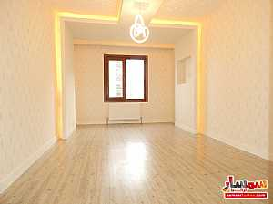 175 SQM 4 BEDROOMS 1 LIVING ROOM EXTRA LUX APARTMENT FOR SALE IN ANKARA-PURSAKLAR للبيع بورصاكلار أنقرة - 21