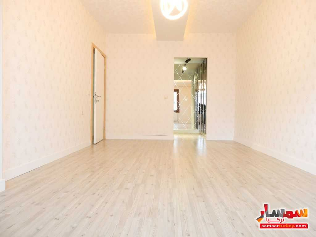 صورة 22 - 175 SQM 4 BEDROOMS 1 LIVING ROOM EXTRA LUX APARTMENT FOR SALE IN ANKARA-PURSAKLAR للبيع بورصاكلار أنقرة
