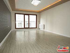 175 SQM 4 BEDROOMS 1 LIVING ROOM EXTRA LUX APARTMENT FOR SALE IN ANKARA-PURSAKLAR للبيع بورصاكلار أنقرة - 7