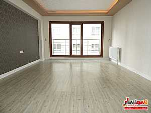 175 SQM 4 BEDROOMS 1 LIVING ROOM EXTRA LUX APARTMENT FOR SALE IN ANKARA-PURSAKLAR للبيع بورصاكلار أنقرة - 8