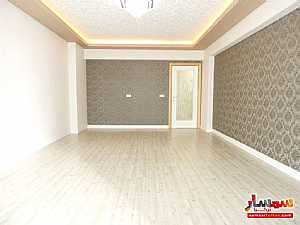 175 SQM 4 BEDROOMS 1 LIVING ROOM EXTRA LUX APARTMENT FOR SALE IN ANKARA-PURSAKLAR للبيع بورصاكلار أنقرة - 9