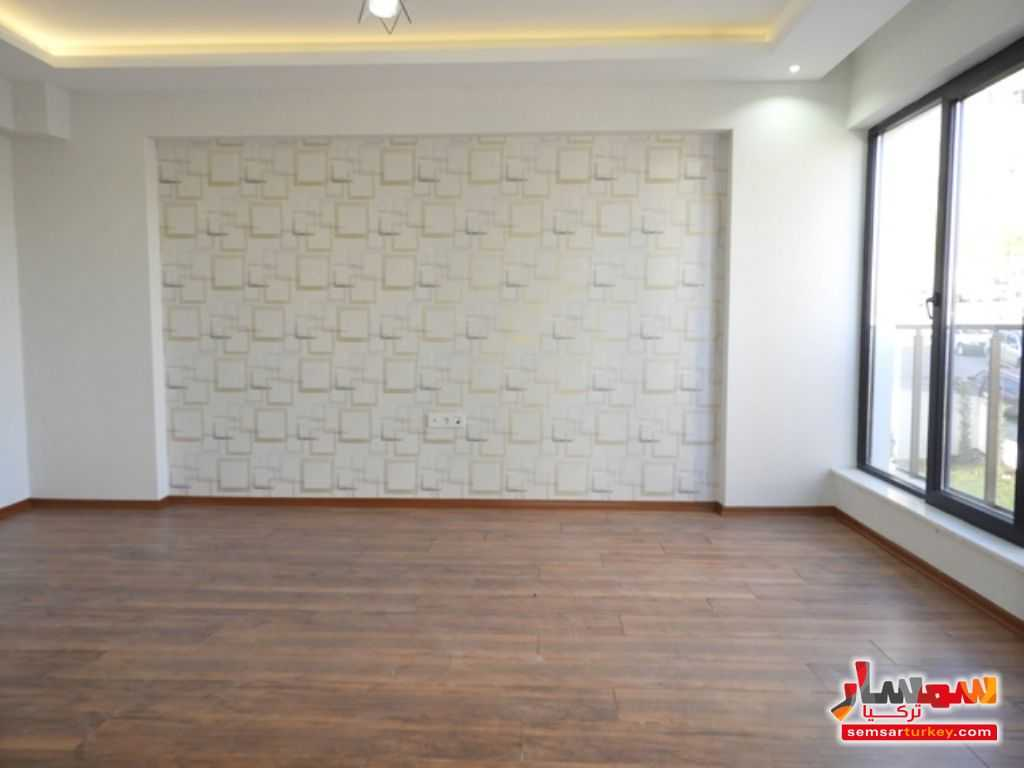 Photo 10 - 200 SQM 4 BEDROOMS 1 SALLOON 2 TOILETS FOR SALE IN ANKARA PURSAKLAR For Sale Pursaklar Ankara