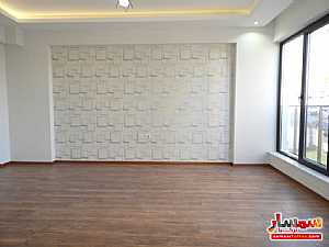 200 SQM 4 BEDROOMS 1 SALLOON 2 TOILETS FOR SALE IN ANKARA PURSAKLAR For Sale Pursaklar Ankara - 10