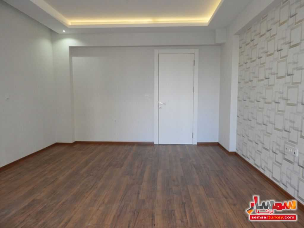 Photo 11 - 200 SQM 4 BEDROOMS 1 SALLOON 2 TOILETS FOR SALE IN ANKARA PURSAKLAR For Sale Pursaklar Ankara