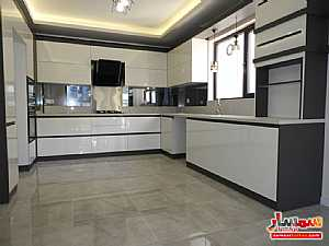 200 SQM 4 BEDROOMS 1 SALLOON 2 TOILETS FOR SALE IN ANKARA PURSAKLAR For Sale Pursaklar Ankara - 2