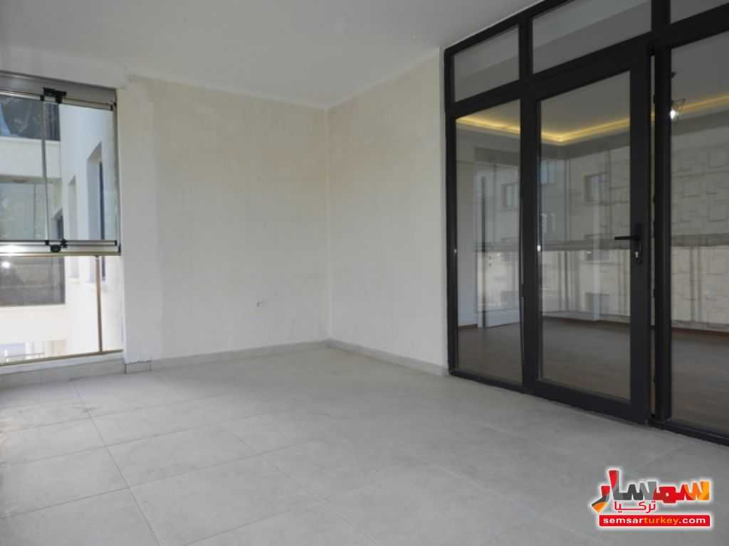 Photo 12 - 200 SQM 4 BEDROOMS 1 SALLOON 2 TOILETS FOR SALE IN ANKARA PURSAKLAR For Sale Pursaklar Ankara