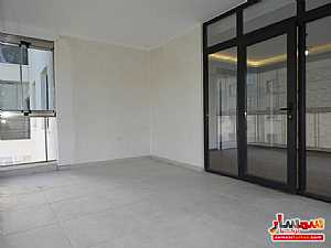 200 SQM 4 BEDROOMS 1 SALLOON 2 TOILETS FOR SALE IN ANKARA PURSAKLAR For Sale Pursaklar Ankara - 12