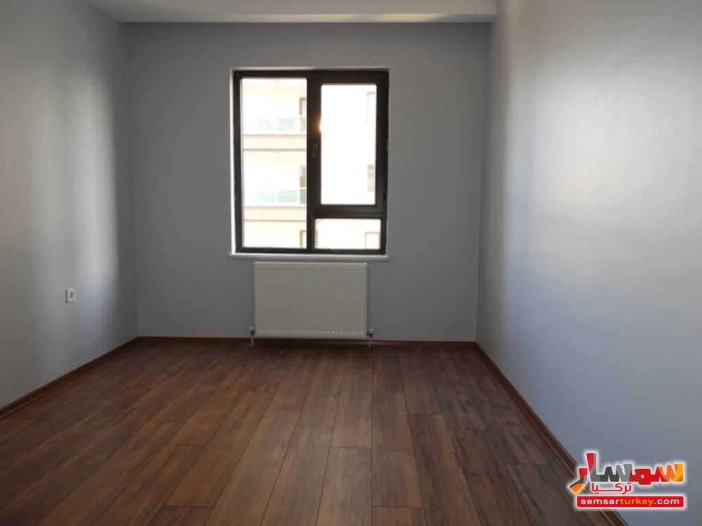 Photo 13 - 200 SQM 4 BEDROOMS 1 SALLOON 2 TOILETS FOR SALE IN ANKARA PURSAKLAR For Sale Pursaklar Ankara