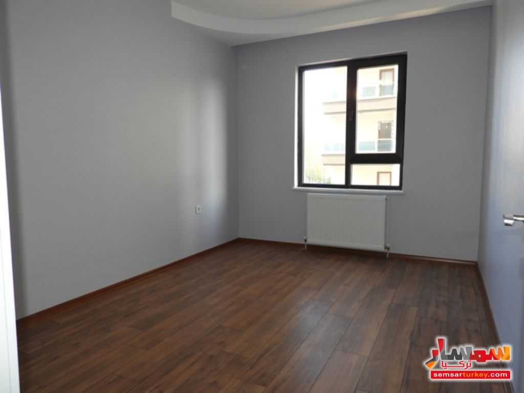 Photo 14 - 200 SQM 4 BEDROOMS 1 SALLOON 2 TOILETS FOR SALE IN ANKARA PURSAKLAR For Sale Pursaklar Ankara