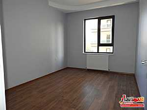 200 SQM 4 BEDROOMS 1 SALLOON 2 TOILETS FOR SALE IN ANKARA PURSAKLAR For Sale Pursaklar Ankara - 14