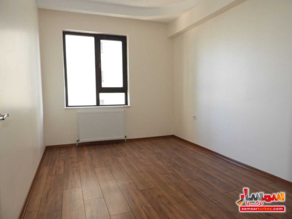 Photo 15 - 200 SQM 4 BEDROOMS 1 SALLOON 2 TOILETS FOR SALE IN ANKARA PURSAKLAR For Sale Pursaklar Ankara