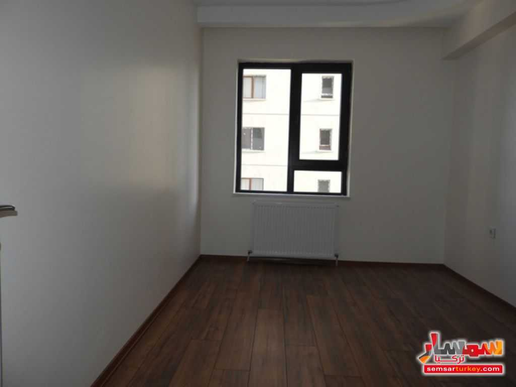 Photo 16 - 200 SQM 4 BEDROOMS 1 SALLOON 2 TOILETS FOR SALE IN ANKARA PURSAKLAR For Sale Pursaklar Ankara