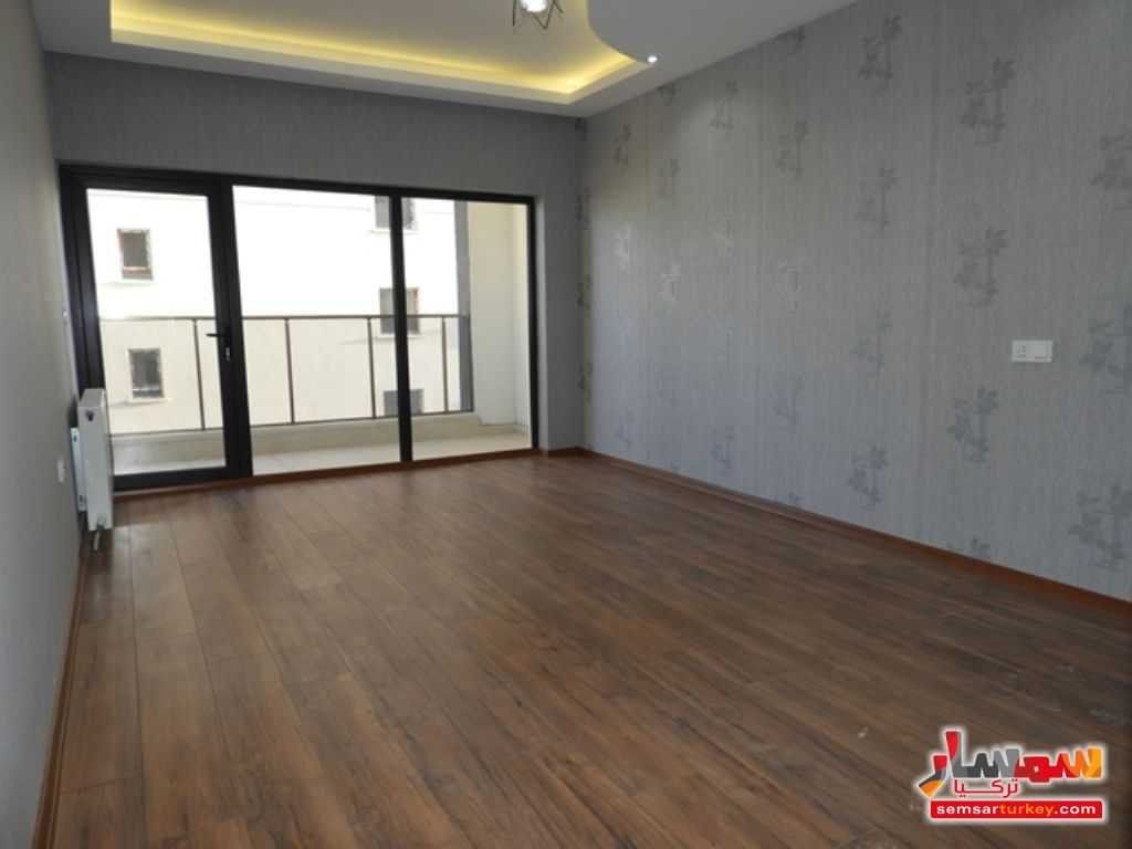 Photo 17 - 200 SQM 4 BEDROOMS 1 SALLOON 2 TOILETS FOR SALE IN ANKARA PURSAKLAR For Sale Pursaklar Ankara
