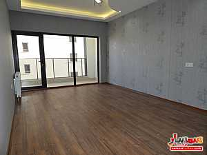 200 SQM 4 BEDROOMS 1 SALLOON 2 TOILETS FOR SALE IN ANKARA PURSAKLAR For Sale Pursaklar Ankara - 17