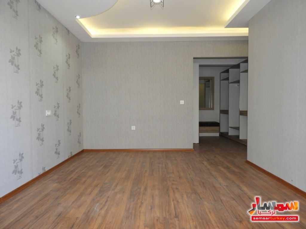 Photo 18 - 200 SQM 4 BEDROOMS 1 SALLOON 2 TOILETS FOR SALE IN ANKARA PURSAKLAR For Sale Pursaklar Ankara