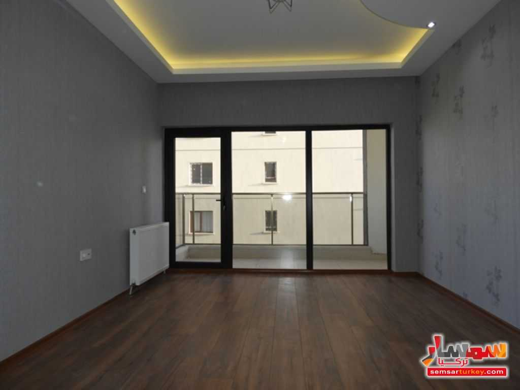 Photo 19 - 200 SQM 4 BEDROOMS 1 SALLOON 2 TOILETS FOR SALE IN ANKARA PURSAKLAR For Sale Pursaklar Ankara