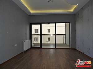 200 SQM 4 BEDROOMS 1 SALLOON 2 TOILETS FOR SALE IN ANKARA PURSAKLAR For Sale Pursaklar Ankara - 19