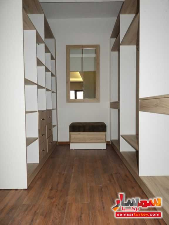 Photo 20 - 200 SQM 4 BEDROOMS 1 SALLOON 2 TOILETS FOR SALE IN ANKARA PURSAKLAR For Sale Pursaklar Ankara