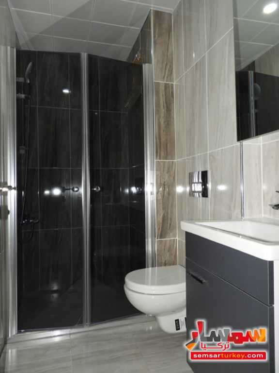 Photo 21 - 200 SQM 4 BEDROOMS 1 SALLOON 2 TOILETS FOR SALE IN ANKARA PURSAKLAR For Sale Pursaklar Ankara