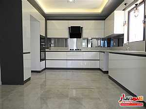 Ad Photo: 200 SQM 4 BEDROOMS 1 SALLOON 2 TOILETS FOR SALE IN ANKARA PURSAKLAR in Turkey