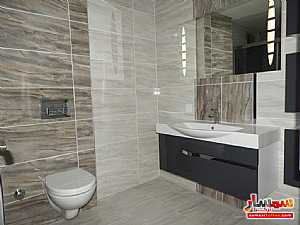 200 SQM 4 BEDROOMS 1 SALLOON 2 TOILETS FOR SALE IN ANKARA PURSAKLAR For Sale Pursaklar Ankara - 22