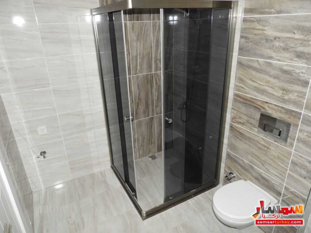 Photo 23 - 200 SQM 4 BEDROOMS 1 SALLOON 2 TOILETS FOR SALE IN ANKARA PURSAKLAR For Sale Pursaklar Ankara