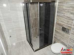 200 SQM 4 BEDROOMS 1 SALLOON 2 TOILETS FOR SALE IN ANKARA PURSAKLAR For Sale Pursaklar Ankara - 23