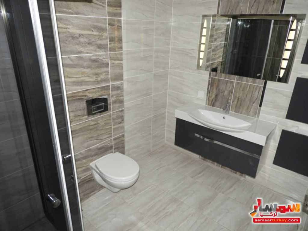 Photo 24 - 200 SQM 4 BEDROOMS 1 SALLOON 2 TOILETS FOR SALE IN ANKARA PURSAKLAR For Sale Pursaklar Ankara